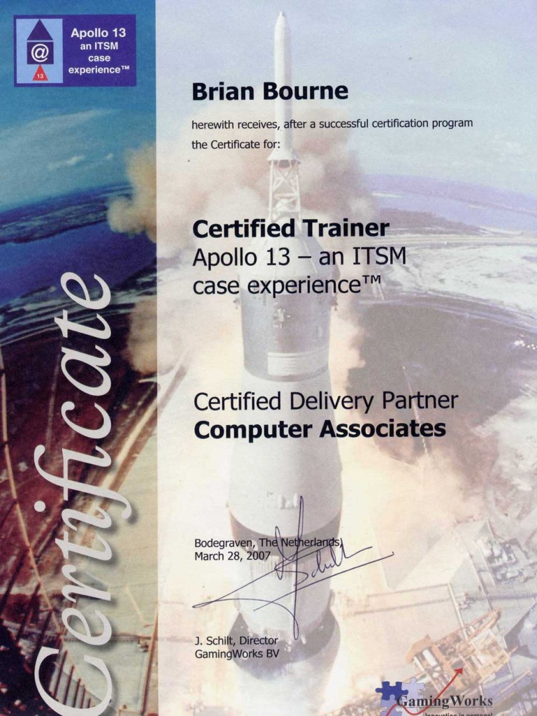 Brian bourne consulting bourne credentials 1betcityfo Images