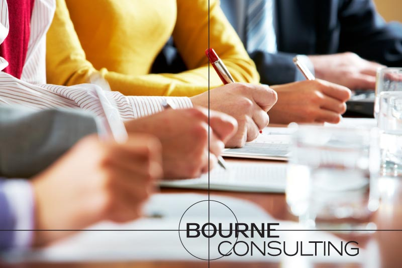Brian-Bourne-Consulting-Education-Session-Casual